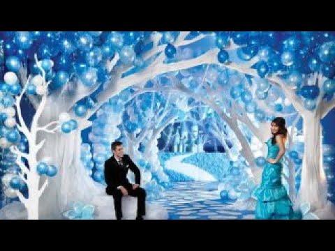Fairy Tale Fantasy Complete Theme