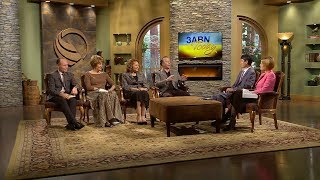 """3ABN Today Live - """"Behind the Scenes"""" (2018-09-21)"""