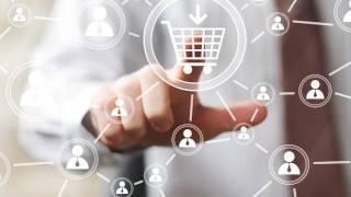How to forecast new customer behavior