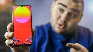 Realme 2 Pro Full Review | مفاجأة رأس السنه !!
