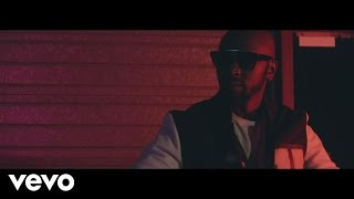 Chich - Insolent (Clip officiel)