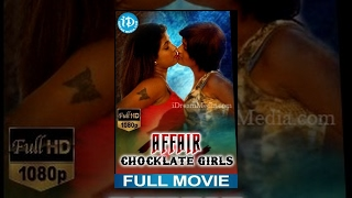 Affair (Hindi) - Chocklate Girls Full Movie || Sri Rajan, Prashanthi || Seshu KMR || Satya
