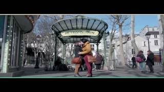 Must Watch! Befikre's First Song Is Truly a Kissing Tribute to Kisses!
