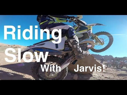 top-2-graham-jarvis-slow-riding-and-suspension-drills