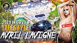 Avril Lavigne Interview Lifestyle 2019 | Biography, Boyfriend, Income, Houses, Cars, Net Worth,