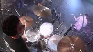 Агата Кристи - Как на войне (1992)