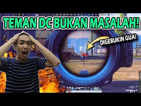 DUO RASA SOLO MANTAP ! - RING OF ELYSIUM INDONESIA #4 - 동영상