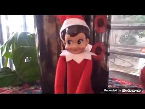 Especial Viernes 13 De Terror Vídeos De Muñecos Que Se Mueven Solos