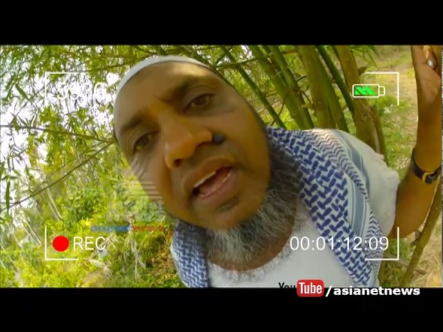 Munshi on Youth Congress leader CR Mahesh quits party 23 Mar 2017
