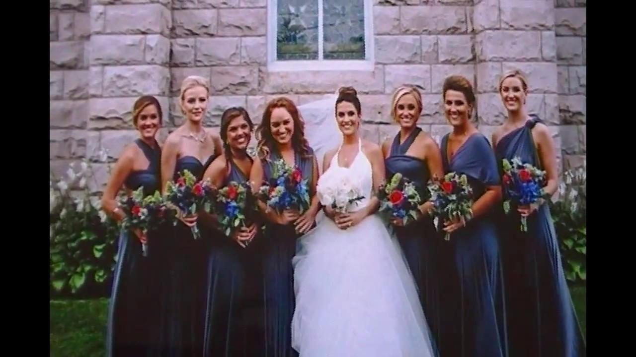 Вечерние платья на свадьбу для мамы невесты и жениха представлены в нашем каталоге в большом ассортименте. Это шикарные. Разнообразие цветов, размеров, тканей позволят подобрать именно то платье, которое не оставит вас равнодушной и выгодно подчеркнет все ваши достоинства.