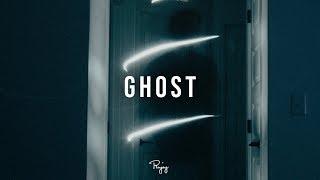 """Ghost"" - Storytelling Trap Beat | Free Rap Hip Hop Instrumental Music 2019 | Jamal #Instrumentals"