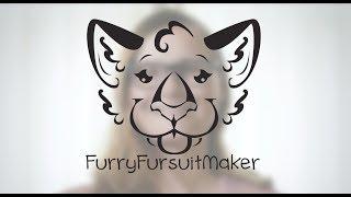 Furry Fursuitmaker