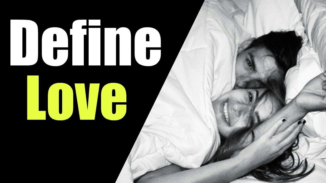 What is love and its true definition-Telugu editorials