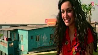 Chahun Main Ya Naa Aashiqui 2   Full Video Song DJMaza Com