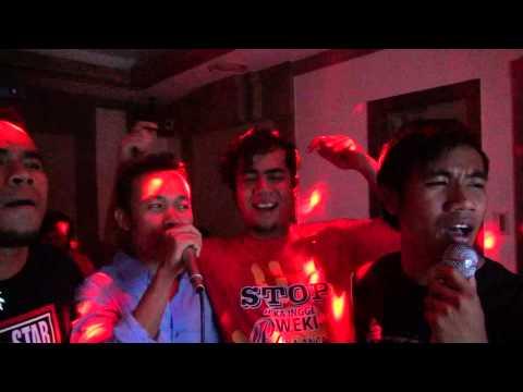 Semua Tentang Kita _ Karaoke
