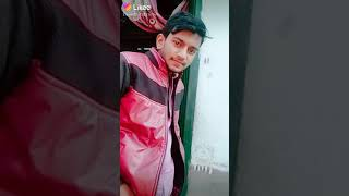 Best comedy video funny video WhatsApp comedy video clips 2020 AG Thakur jadabjee