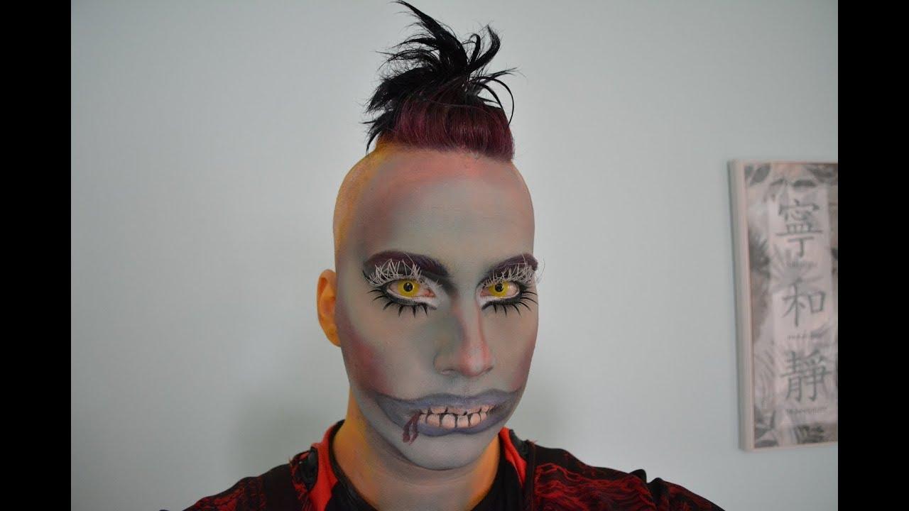 Gay ponr loud cumming