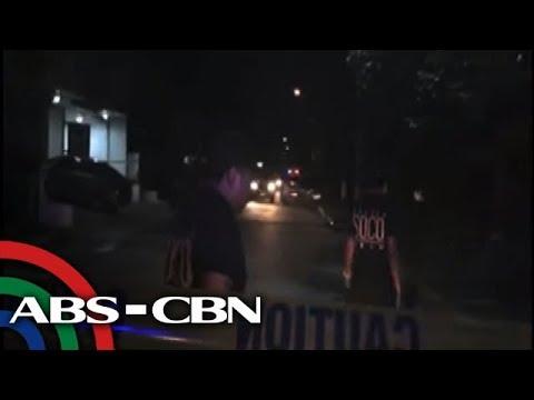 Bandila: 2 sugatan sa pagsabog sa isang bahay sa QC