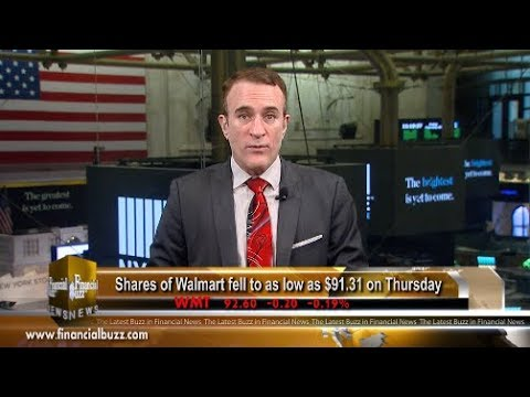 LIVE - Floor of the NYSE! Feb. 23, 2018 Financial News - Business News - Stock News - Market News