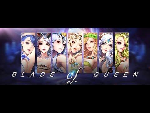 Queens Games
