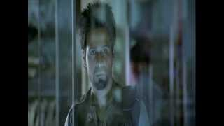 Shocking Look of Emran Hashmi in Raaz 2