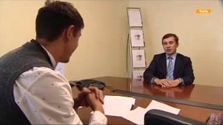 Украинцы требуют назначить Саакашвили премьером