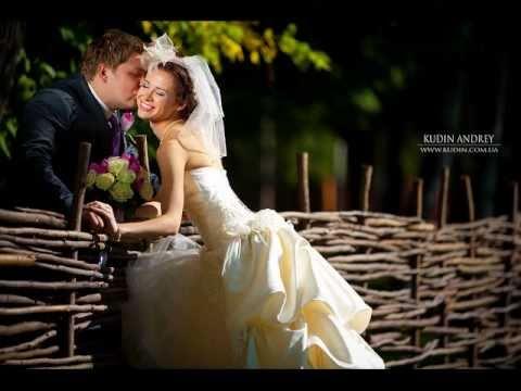 Свадебный марш-скачать бесплатно