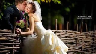 Свадебный марш. Wedding march