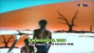Emmanuel Top  - Acid Phase (Kai Tracid Mix)