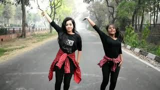 Pal pal yaad Teri dance