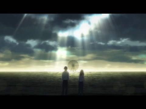 Please Watch: Fune wo Amu | The Great Passage