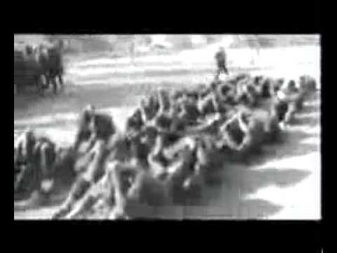 PRISIONEROS DE GUERRA israelies CAPTURADOS POR SIRIA EN 1973.