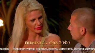 Insula Iubirii - Sezonul 4 Episodul 20 Online - Promo