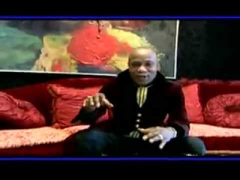 Download Koffi Olomide-Sylvie