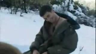 فضيحة جنود اسرائيليون arab gay movie