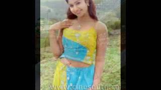 bangladesh jessore