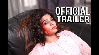 Shobna 7 Nights | Official Trailer | Raveena Tandon | Latest Bollywood Official Trailers