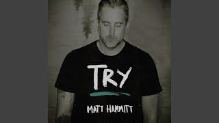 Play Try (Radio Edit)