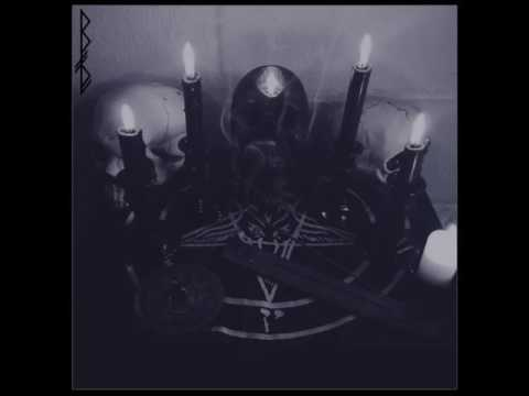 Burial Oath - Crown of the Black Altar