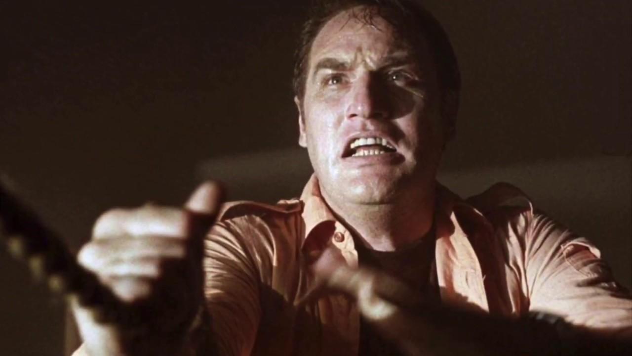 Horrorfilme Die Man Gesehen Haben Muss