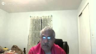 Upanayana prakaranam part 2