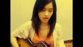Wait by David Archuleta Cover