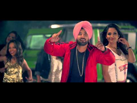 3 Hobbies  Deep Dee  Latest Punjabi Songs 2014  Speed Records