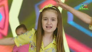 Adela Bors Teodor Stici chame La Culpa Luis Fonsi, Demi Lovato cover.mp3