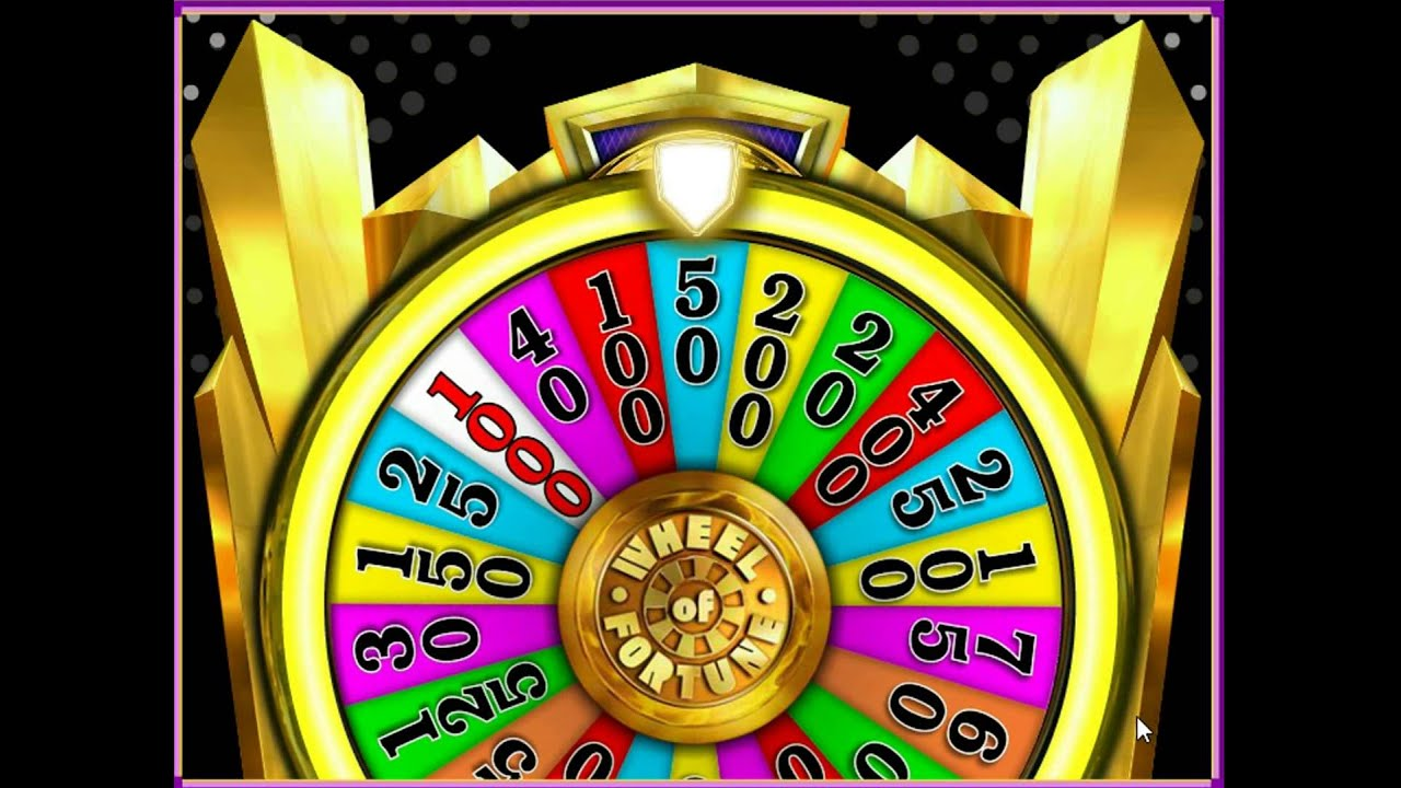 bonus online casino book wheel