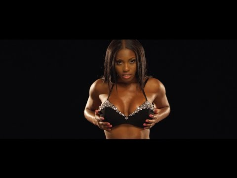 "Video: Shonte' Renee Ft. Big Korey - ""Cum and See"" 