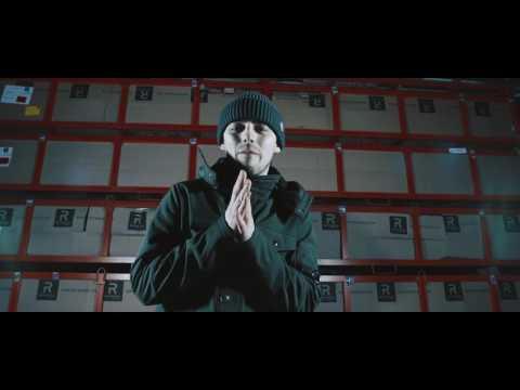 Benny Banks x Joe Black - Fvck Boys (Music Video) | Link Up TV