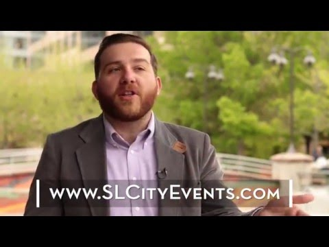 Capital City News Interview - Special Event Permits