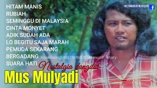 Download Dangdut kenangan MUS MULYADI(zam@khaty)