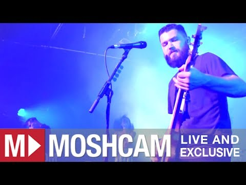 Mayday Parade - Jamie All Over (Track 2 of 13) | Moshcam